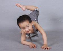 广州儿童多动症的症状表现是什么