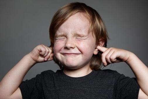 广州儿童频繁的眨眼睛是抽动症吗?