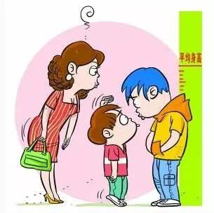 广州儿科专家讲解矮小症和长得慢有什么不同